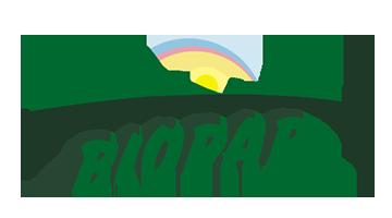 Biopap